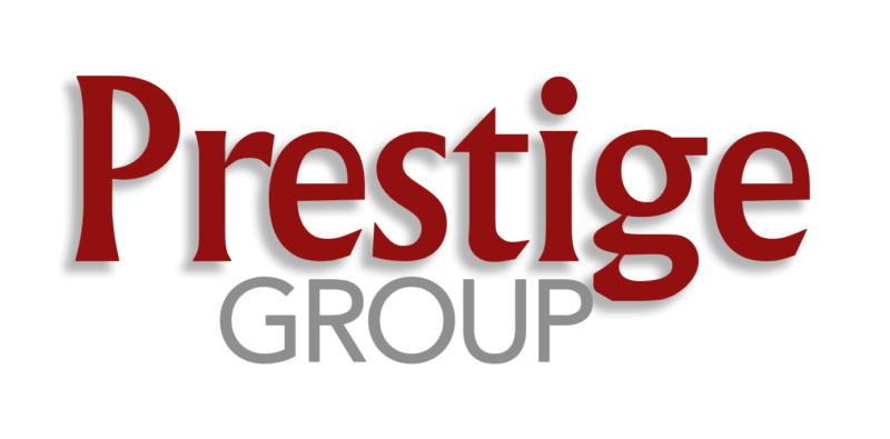 prestige group side travel ageny and tour operator in side turkey